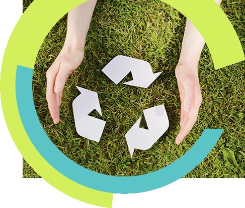 食品リサイクル収集運搬業
